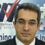Kamel Masmoudi